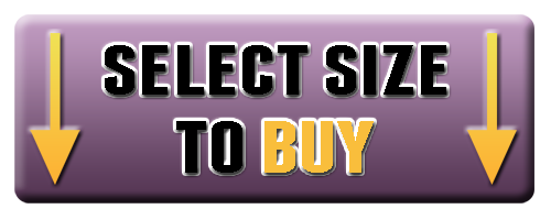 Select Size To Buy Button small