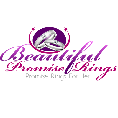 Beautiful Promise Rings Logo Square